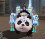 Mr.Panda.png