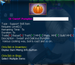 SweetPumpkin1.png