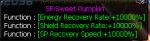 SweetPumpkin2.png