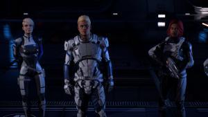 Spoiler Mass Effect Andromeda Diskussionen Zur Story Archiv