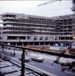 Rathaus-Neubau1970.jpg