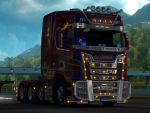 ets2_20180829_022758_00.png